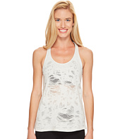 ALO - Pure Tank Top