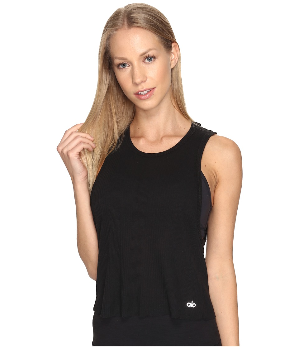 ALO - Air Tank Top