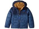 The North Face Kids - Reversible Mount Chimborazo Hoodie (Toddler)