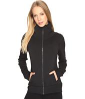 ALO - Comfort Jacket