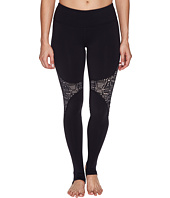ALO - West Coast Leggings