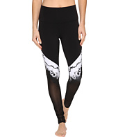 ALO - Verse Leggings