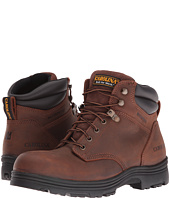 Carolina - Foreman Waterproof CA3026