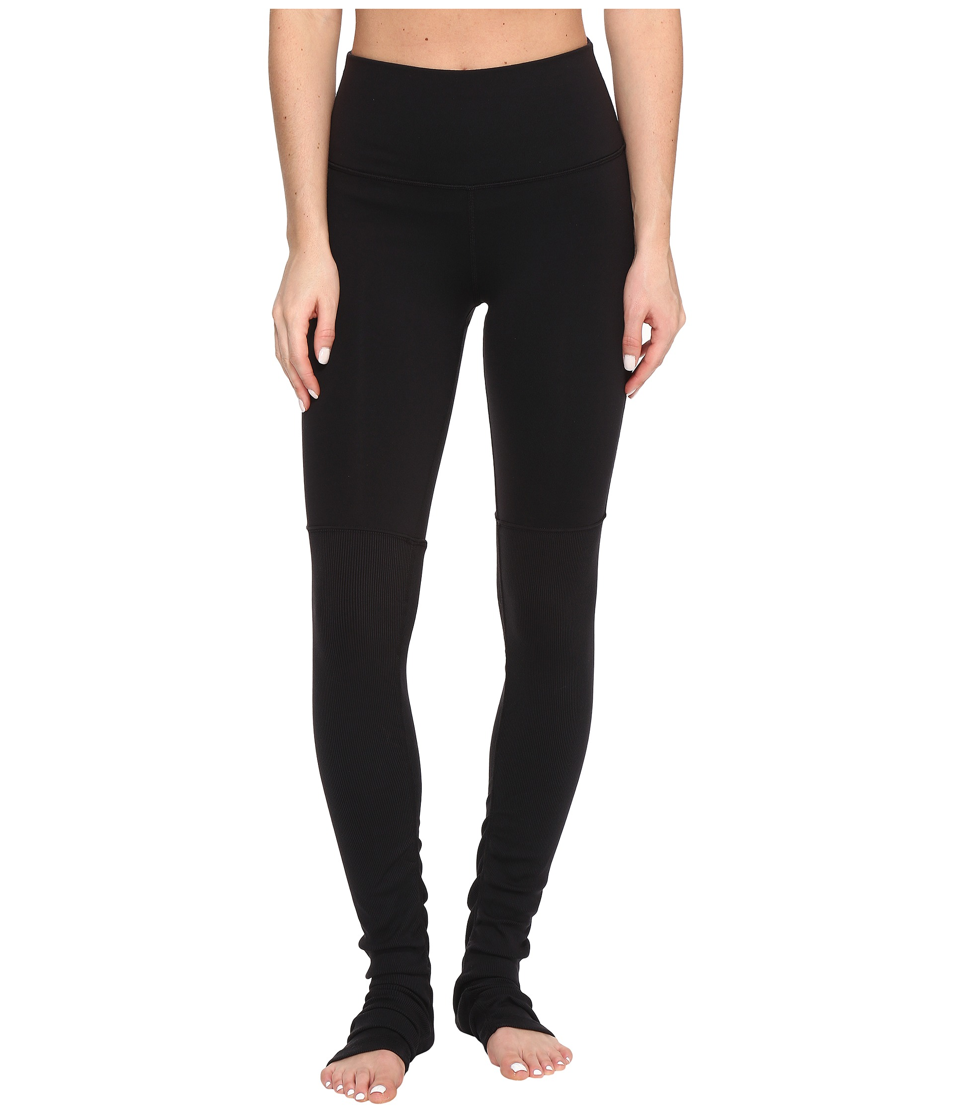 Yoga Pants, Pants, Yoga | Shipped Free at Zappos