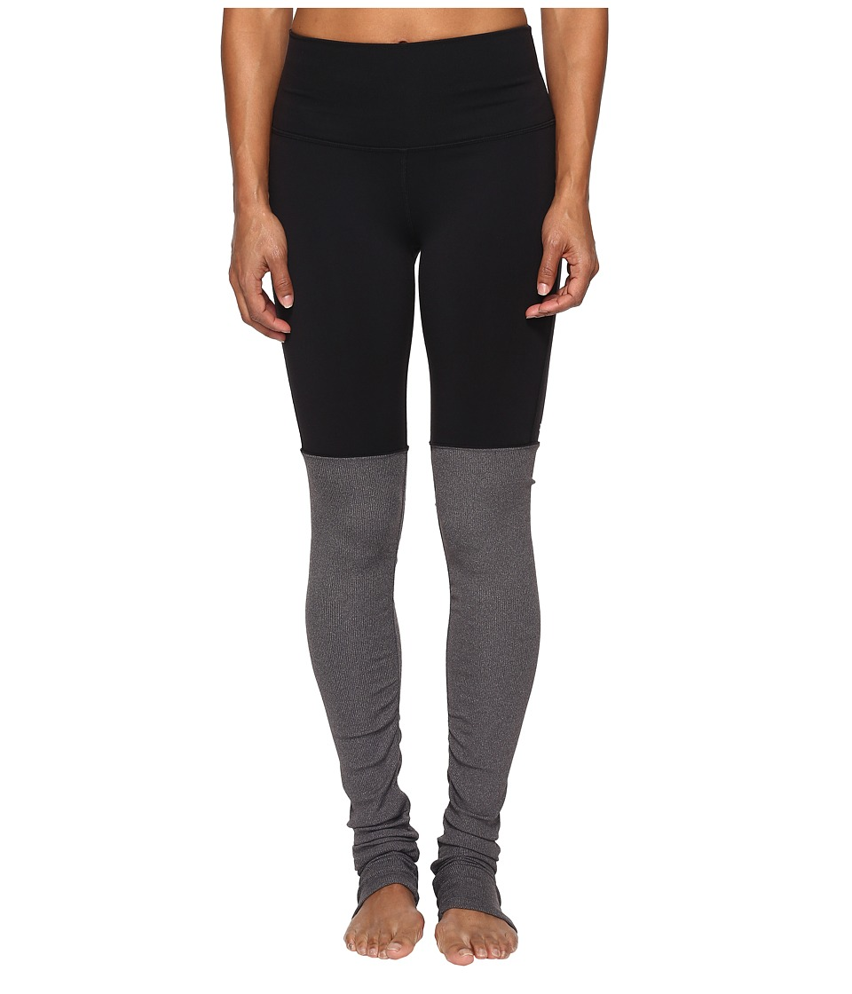 ALO - High Waisted Goddess Leggings