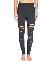 ALO - Ripped Warrior Leggings
