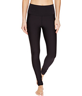 ALO - High Waist Sculpt Leggings