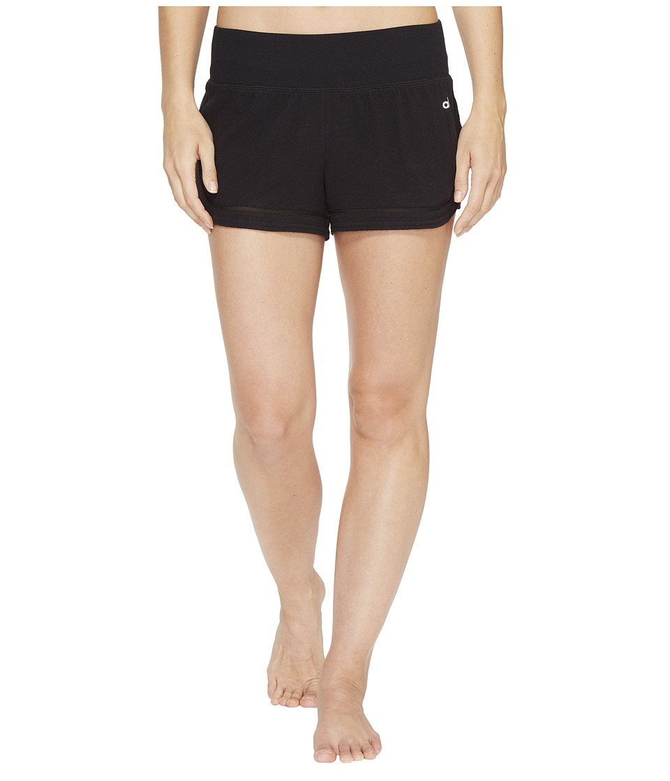 ALO ALO - Charm Shorts
