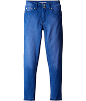 Levi's® Kids - High-Rise Ankle Super Skinny Jeans (Big Kids)