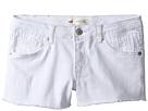 Levi's(r) Kids Novelty Shorty Shorts (Big Kids)