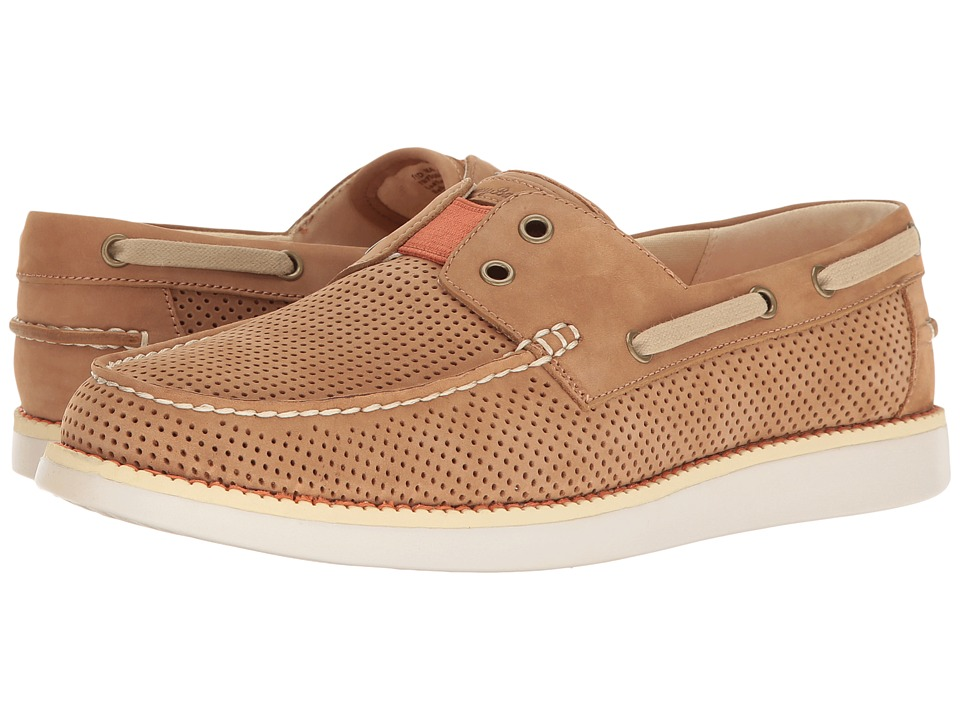 Tommy Bahama Relaxology Mahlue (Tan 2) Men