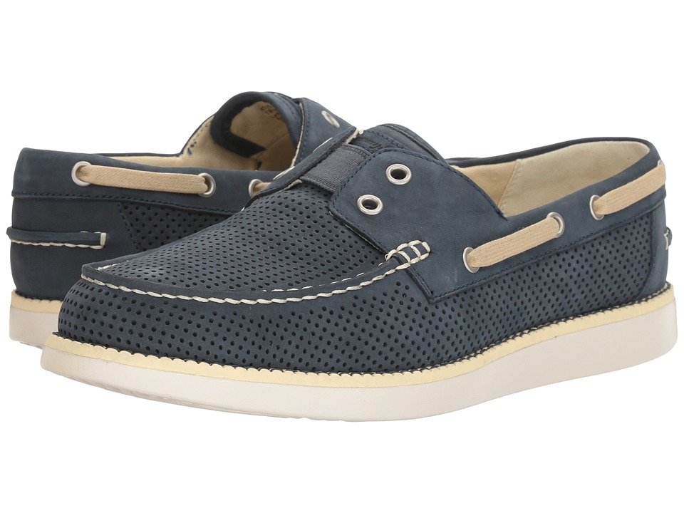 Tommy Bahama Relaxology Mahlue (Navy 2) Men
