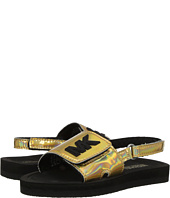 MICHAEL Michael Kors Kids - Eli Slide (Toddler)