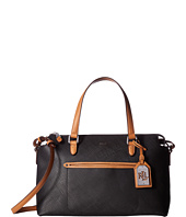 LAUREN Ralph Lauren - Lindley Addie Satchel