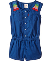 Levi's® Kids - Romper (Big Kids)