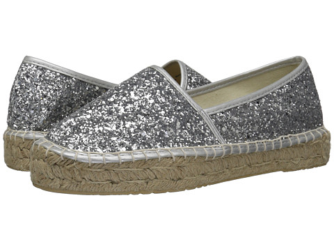 Dirty Laundry Emilio Espadrille