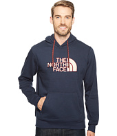 The North Face - Americana Pullover Hoodie