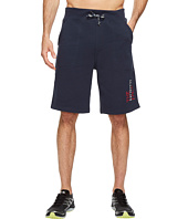 The North Face - Americana Fleece Shorts