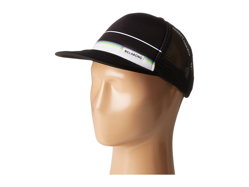 Billabong - Spinner Trucker Hat