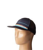 Billabong - Spinner Trucker Hat