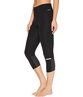 adidas - Supernova Chill 3/4 Tights