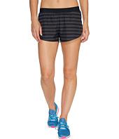 adidas - adiZero Split Shorts