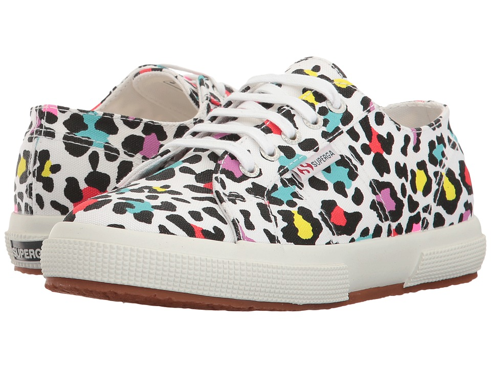 Superga Kids Superga Kids - 2750 Fantasy Cotj