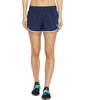 adidas - M10 Energy Print Shorts