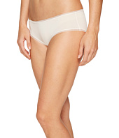 DKNY Intimates - Litewear Low Rise Hipster