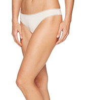 DKNY Intimates - Litewear Low Rise Thong