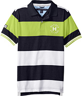 Tommy Hilfiger Kids - Samson Polo (Big Kids)