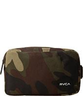 RVCA - Waist Pack