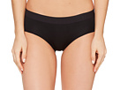 DKNY Intimates Classic Cotton Boy Brief