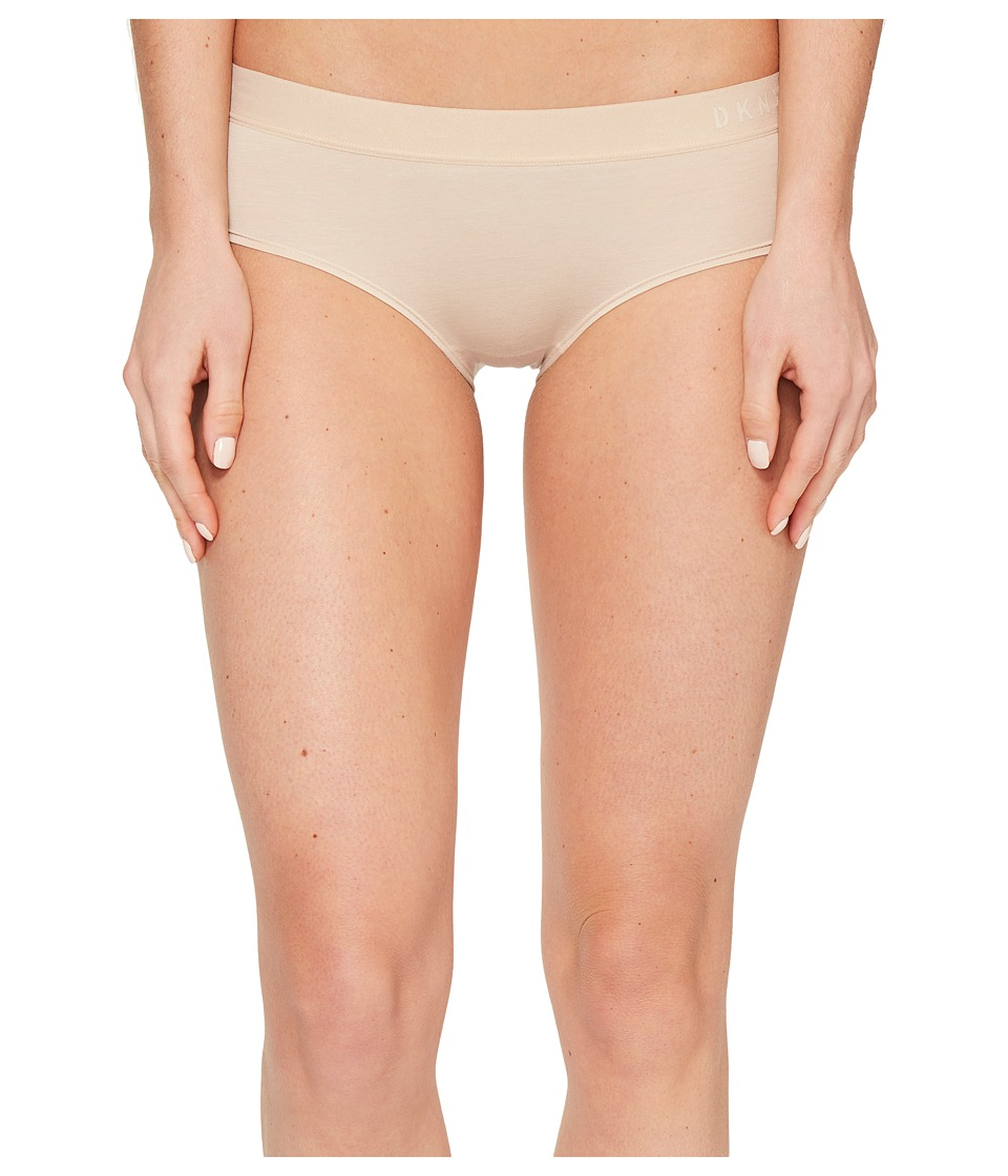 DKNY Intimates DKNY Intimates - Classic Cotton Boy Brief