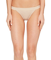 DKNY Intimates - Classic Tailored Thong