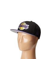 New Era - Los Angeles Lakers