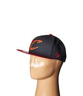 New Era - Cleveland Cavaliers