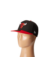 New Era - Chicago Bulls