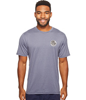 Rip Curl - Aggrolite Surf Shirt Short Sleeve