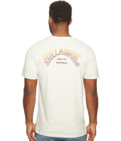 Billabong - Tri Arch Printed T-Shirt