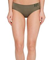 DKNY Intimates - Energy Seamless Bikini