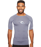 Rip Curl - Wave Short Sleeve UV Tee