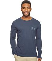 Billabong - Unity Sleeve Printed T-Shirt