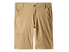 Levi's(r) Kids Quick Dry Shorts (Big Kids)