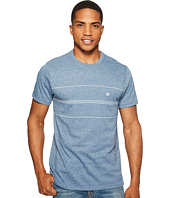 Billabong - Pinline Printed T-Shirt