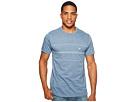 Billabong - Pinline Printed T-Shirt