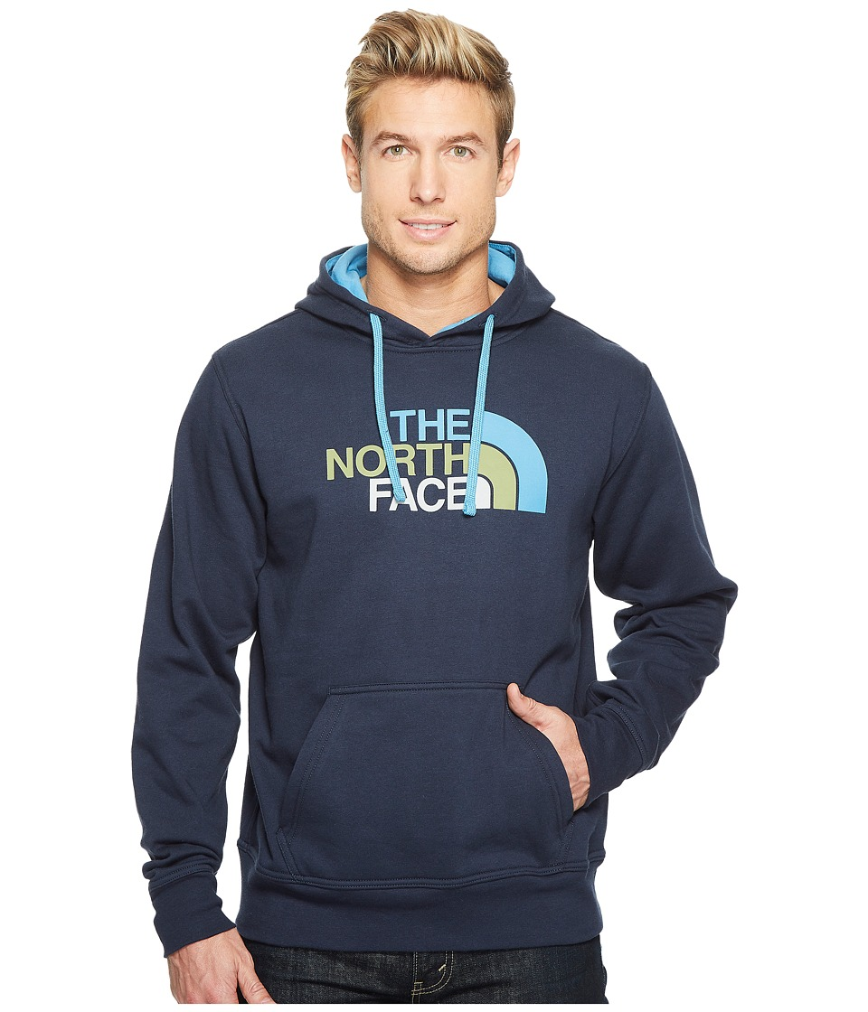 The North Face The North Face - Half Dome Hoodie