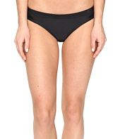 Nike - Core Solids Training Bikini Bottom