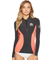 Rip Curl - G Bomb Long Sleeve Full Zip Jacket