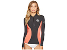 Rip Curl G Bomb Long Sleeve Full Zip Jacket